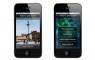 Aplikacja mobilna iWarsaw