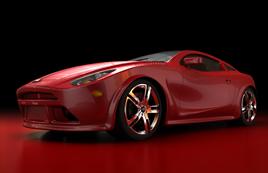k2car-mini1