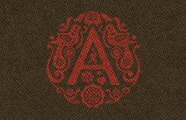 Artemondo - Internetowy rynek sztuki